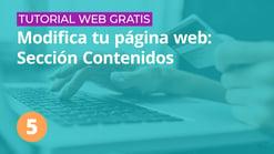 05-tutorial-web-gratis-sección-contenidos