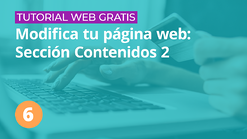 06-tutorial-web-gratis-sección-contenidos-2