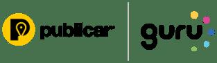 Logo-Publicar-Gurú_corp2