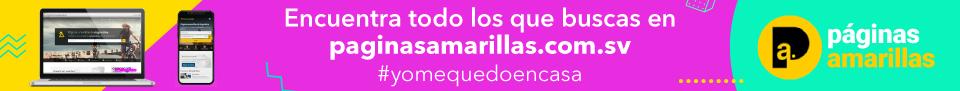 banner-EL-SALVADOR