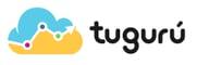 tuguru_app_icon109